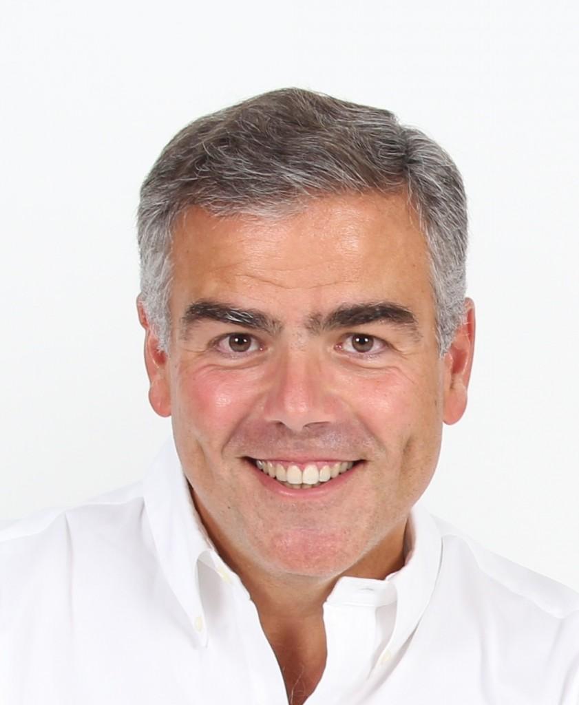 eduardo taulet nuevo consejero delegado de yoigo el