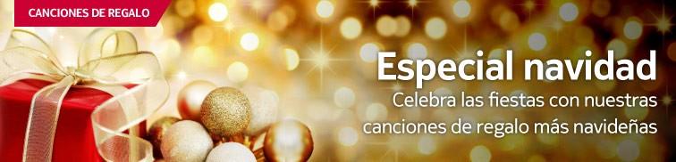 especialnavidad_celevra_m1