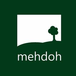 mehdoh logo