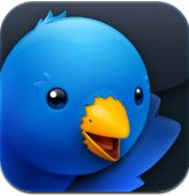 logo_Twitterrific