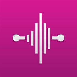 logo_creador_de_tonos