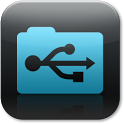 SharePort_mobile