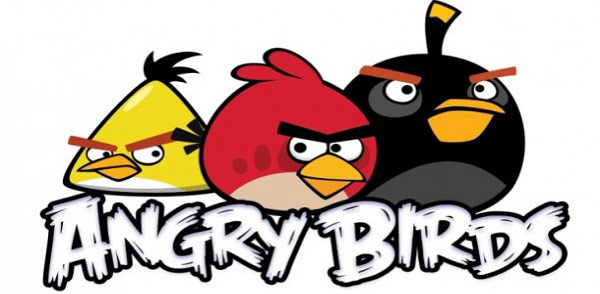 Angry-Birds1