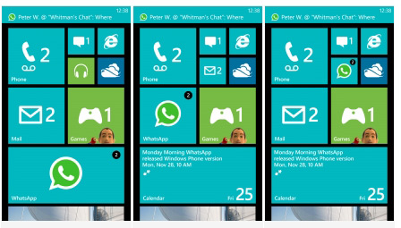 Whatsapp-Windows-phone-8_2