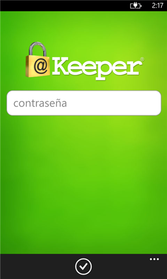 keeper_1