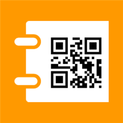 logo_my_businnes_card