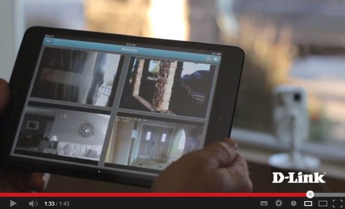 video_vigilancia_iPad