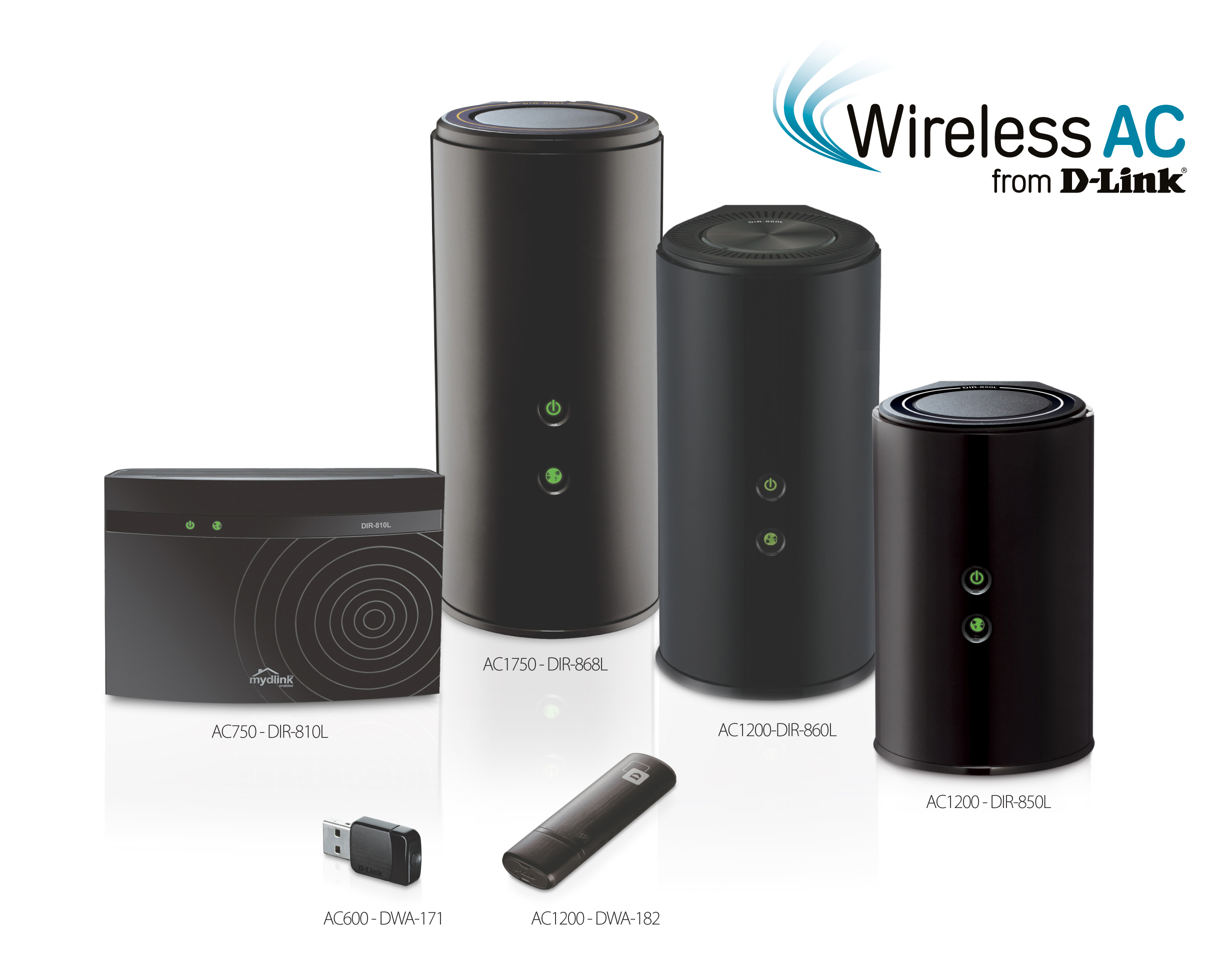 D-Link_WiFi_Wireless_AC_Gama