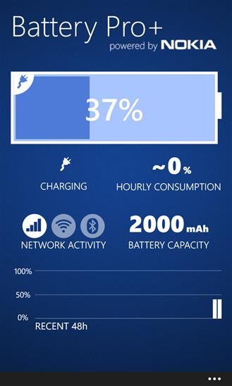 battery_pro_1