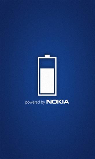 battery_pro_2