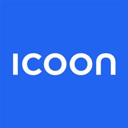 logo_icoon