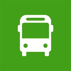 logo_nokia_transit