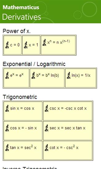 mathematicus_1