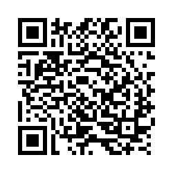 qr_battery-pro