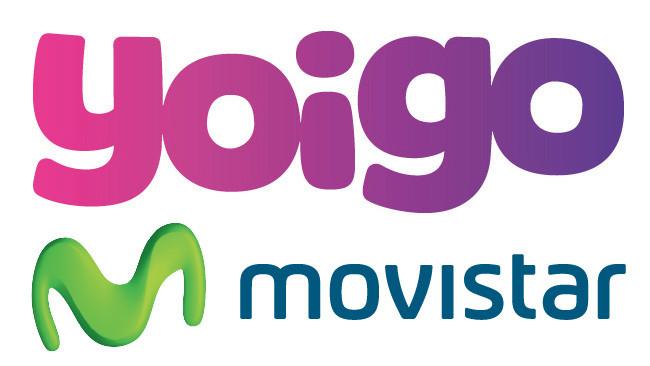 yoigo-movistar