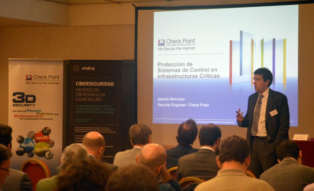 CheckPoint_CCI_Ignacio Berrozpe