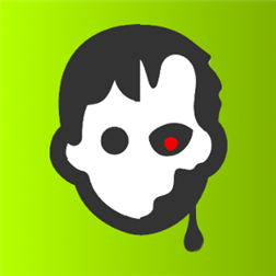Logo Dorian Grey