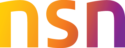 Logo nsn