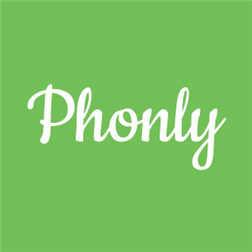 phonly_logo