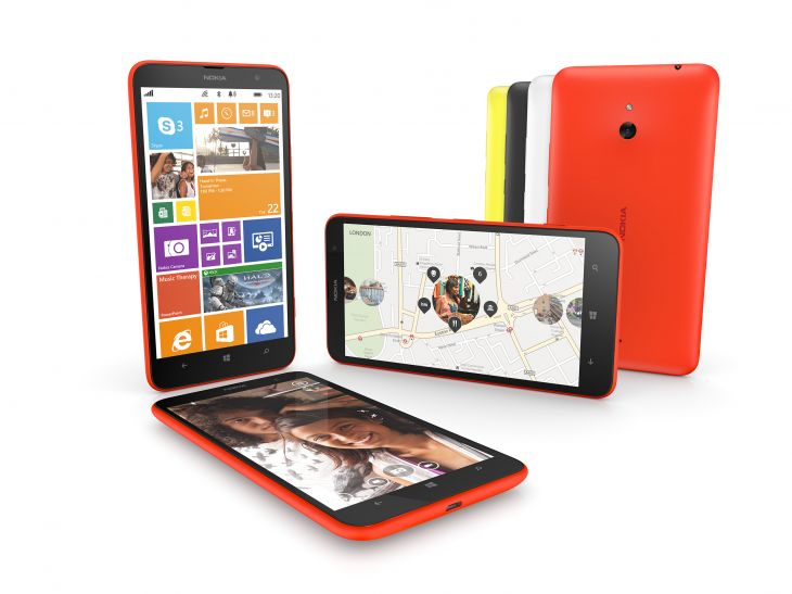 nokia_lumia_1320_group
