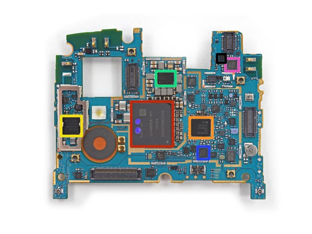 Nexus-5-iFixit_3
