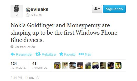 Nokia_Goldfinger
