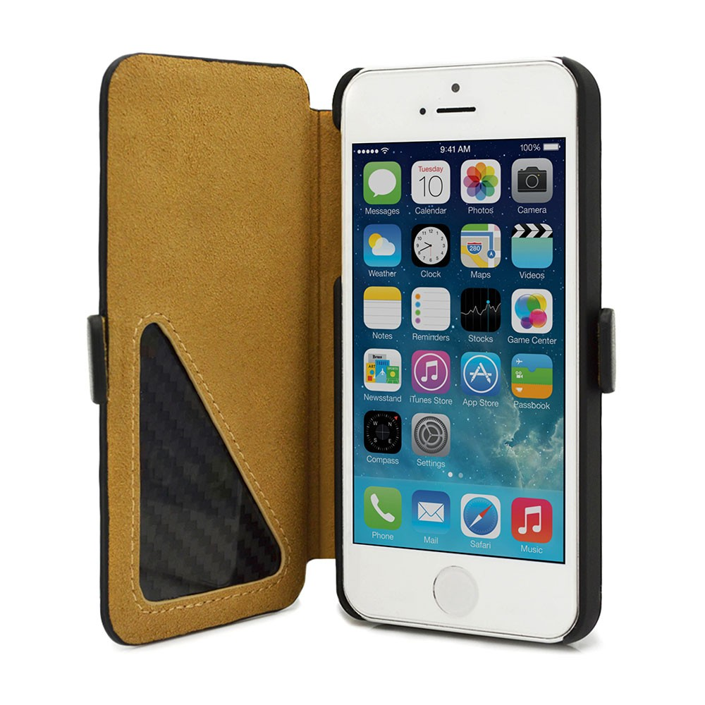 iPhone 5S_FC2
