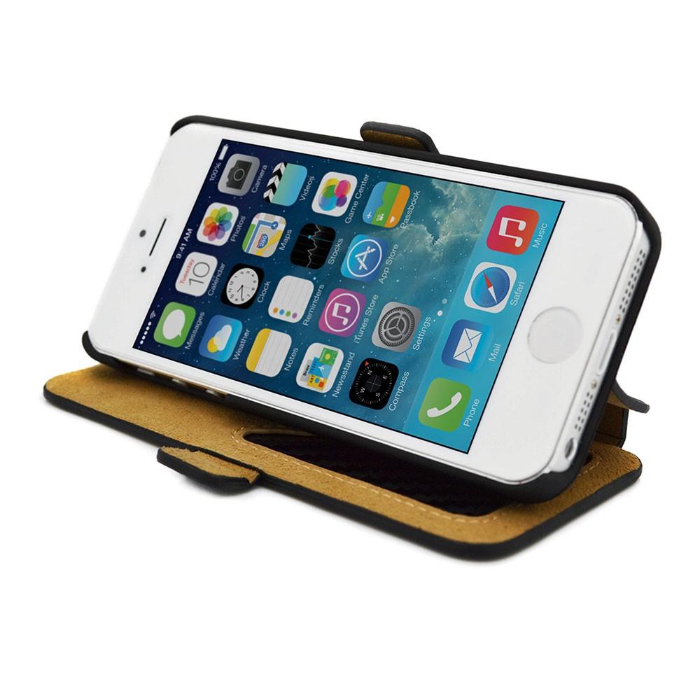iPhone 5S_FC3