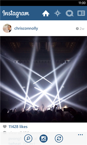 instagram_beta_1