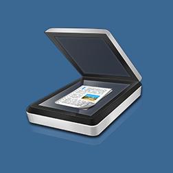 logo_CamScanner