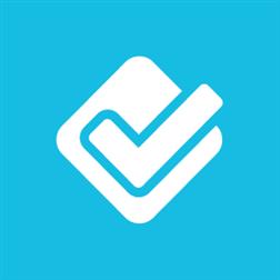 logo_foursquare
