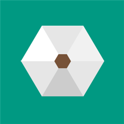 logo_innote