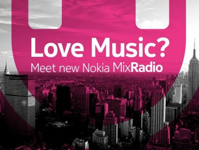 new_nokia_mix_radio