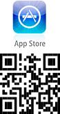 AppStore-QR-AXAContigo-Vertical_tcm5-10634