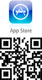 AppStore-QR-AXADrive-Vertical_tcm5-13217