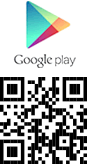 GooglePlay-QR-AXAContigo-Vertical_tcm5-10633