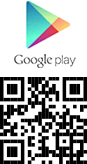 GooglePlay-QR-AXADrive-Vertical_tcm5-13218