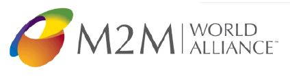 M2M_World_Alliance