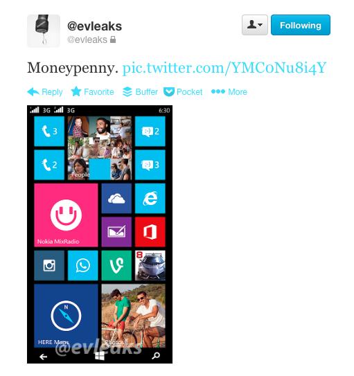 Moneypenny-leak-2