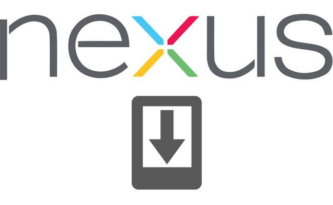 imagen-fabrica-Nexus