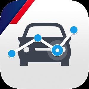 logo_axa_drive