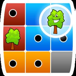 logo_parks