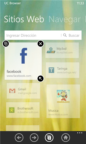 uc_browser_2