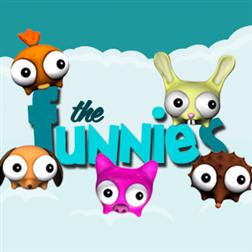 logo_TheFunnies