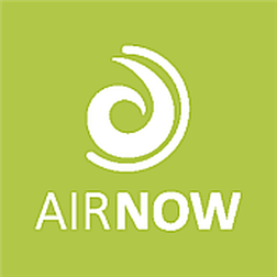 logo_air_now