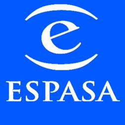 logo_espasa_2