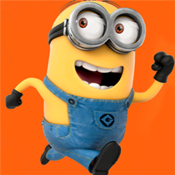 logo_minion_rush