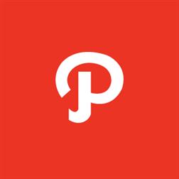 logo_path