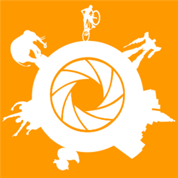 logo_pikura