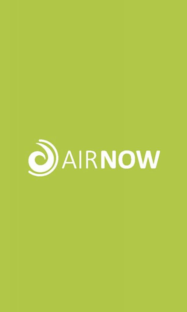 Air Now 1